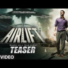 Embedded thumbnail for Watch Airlift