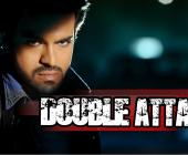 Embedded thumbnail for Naayak