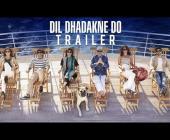 Embedded thumbnail for Dil Dhadakne Do