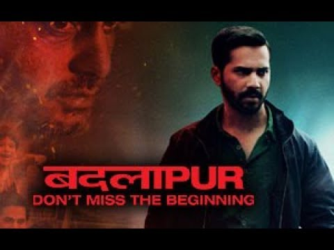 Embedded thumbnail for Badlapur