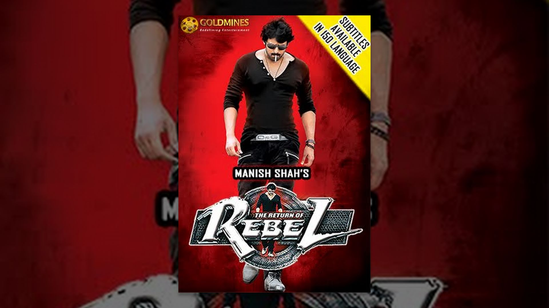 Embedded thumbnail for The Return of Rebel Full Movies