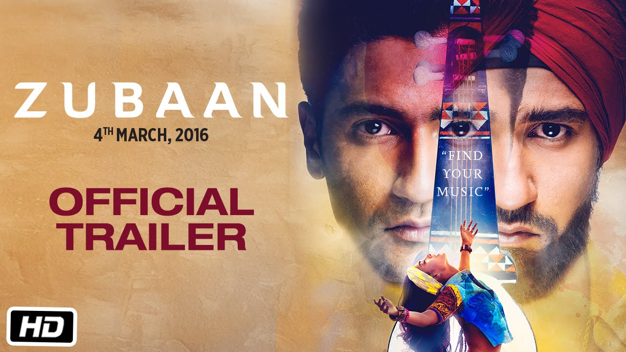 Embedded thumbnail for Watch Full Movies Zubaan