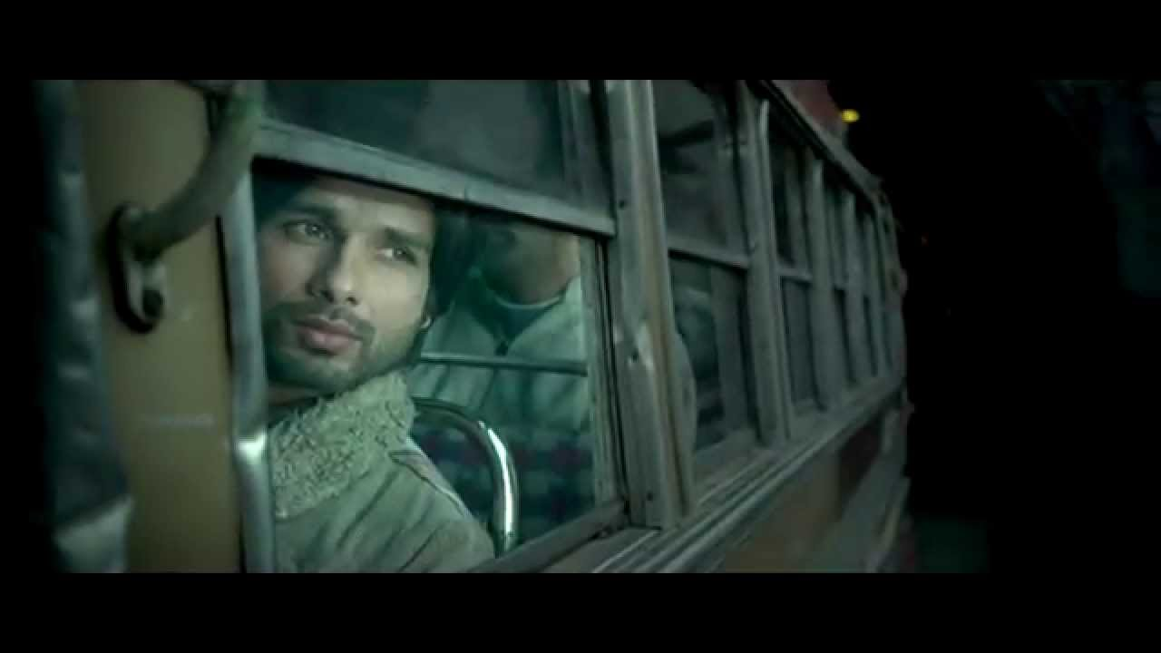 Embedded thumbnail for Haider