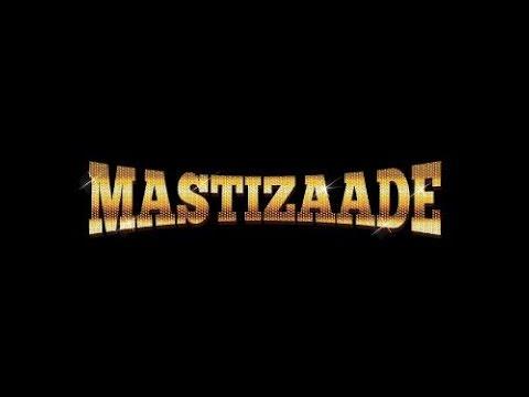 Embedded thumbnail for Mastizaade